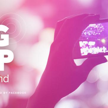 The Big App Fund