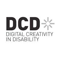 Digital Creativity in Disability