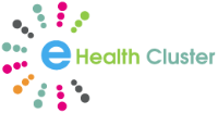 eHealth Cluster