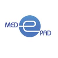 MedePad