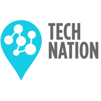 Tech Nation 2016 report now out