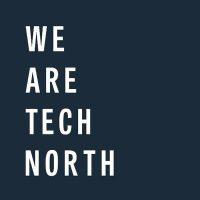 Tech North 'The Digital Powerhouse' Report