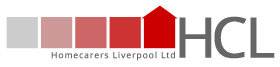 Homecarers Liverpool