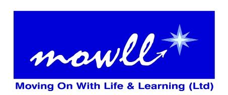 Mowll