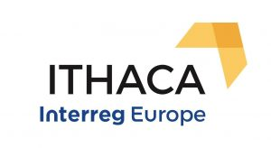 Smart Health & Care (ITHACA) – Survey Request