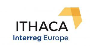 Smart Health & Care (ITHACA) – Survey Request